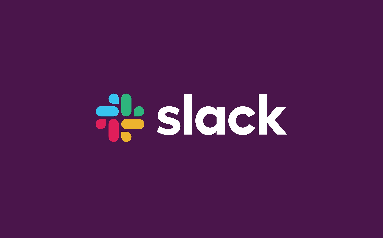 mb_slack_01