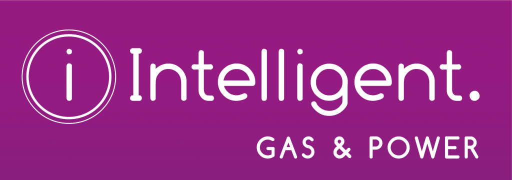 Intelligent Gas and Power logo (small)
