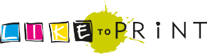 Like-to-Print-Logo-e1546606735803